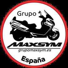 Grupo Maxym España