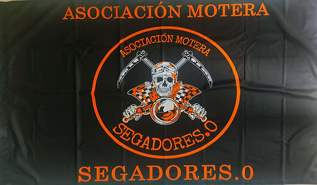 SEGADORES.0 BANDERA.jpg