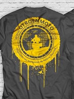 camiseta ORO EN MOTO WEB.jpg