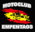 MOTOCLUB EMPENTAOS