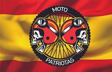 MOTOPATRIOTAS BANDERA GRANDE.jpg