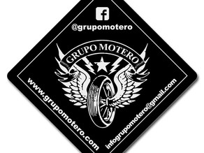 NUESTRA WEB www.grupomotero.com