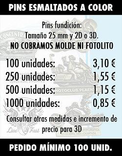 PINS fundicion pvp.jpg