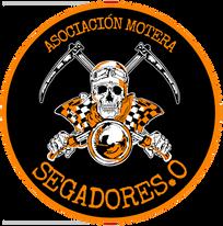 SEGADORES.0
