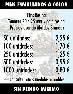 PINS resina pvp.jpg