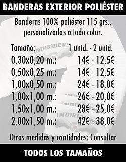 2 BANDERAS pvp 7X9X150.jpg