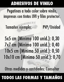 ADHESIVOS pvp 7X9X150.jpg