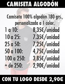 CAMISETA ALG. 180 precios.jpg
