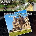 BLOG PUBLICACION 8 CASTILLOS.jpg