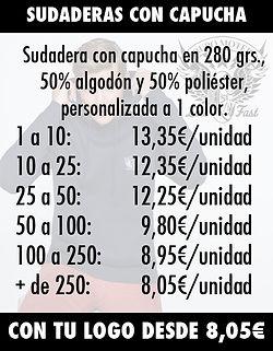 SUDADERAS CON CAPUCHA precios.jpg