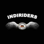 PEÑA MOTERA INDIRIDERS