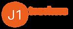 logo-j1-teachers.png