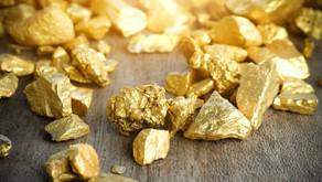 Investire nelle aziende aurifere