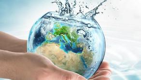 Investire nell'acqua