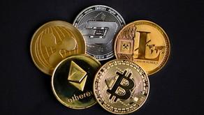 Un'alternativa agli exchange