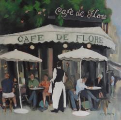 Cafe de Flore   LEXMUTT087