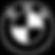 bmw-black-logo-FD1FB4757E-seeklogo.com.p