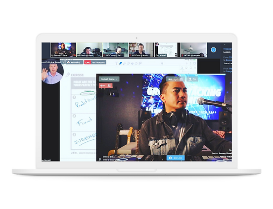 ST-mock-up-webinar-laptop.png