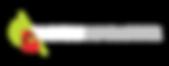 DM-logo-light.png