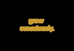 SD slogan golden 3-3