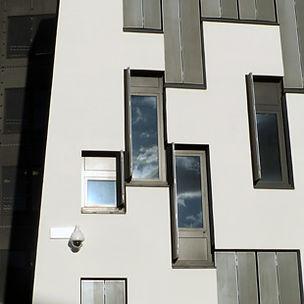Immobilie Wien Bewertung