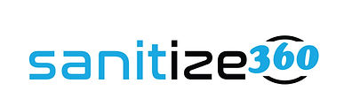 sanit logo.jpg
