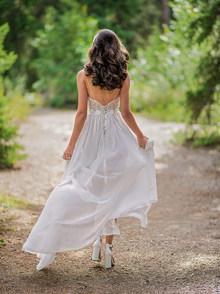 Bridal Fantasy Magazine