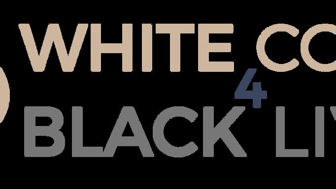 SWRO for Black Lives Matter