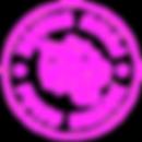 fuhushack_logo.png
