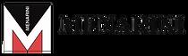 A.Menarini logo-01.png