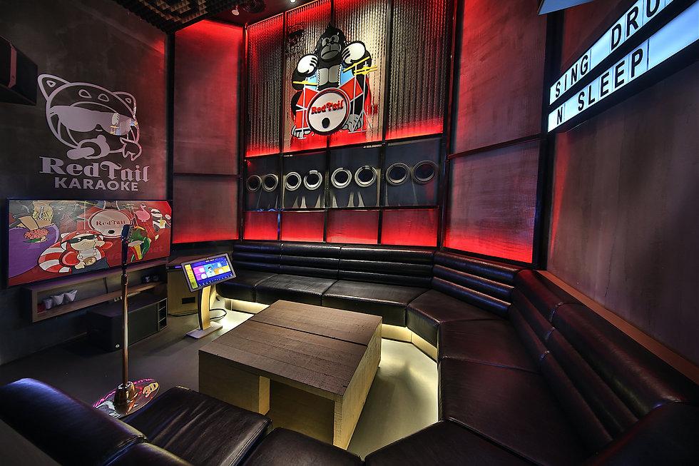 Redtail_karaoke_2019-01_master-rev-1.JPG