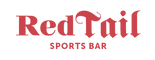 Redtail Sports Logo (1).png