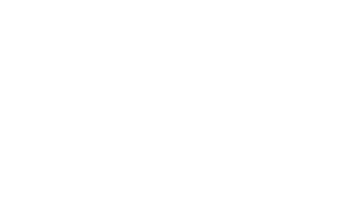 Z (1).png