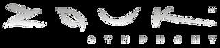 Zouk Symphony Logo copy.png