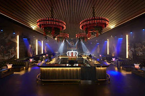genting_party_2305e (1).jpg