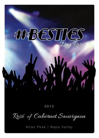 2013 #Besties