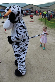 PIZZA ON THE FARM-MAY 15TH 11AM-6PM