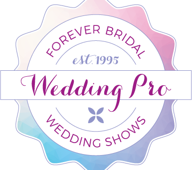 Forever Bridal Show - March 30th and 31st