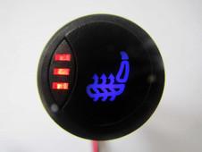 Cab Electronics