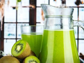 24 veelbelovende tips voor een betere gezondheid!