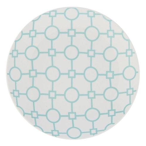 Тарелка, разный рисунок