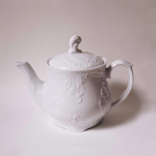Чайничек для заварки