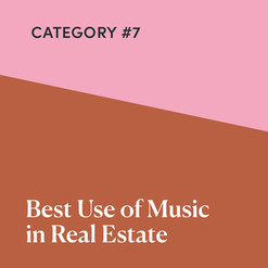 842 MUSIC CITIES AWARDS Website_Categori