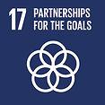E_SDG_goals_icons-individual-cmyk-17.jpg