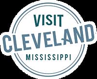 Cleveland_Logo-01_WEB.webp