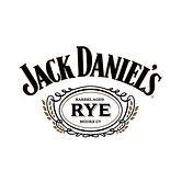 Jack_Daniel's_Tennessee_Rye_Logo_highres