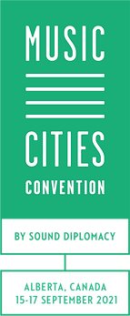 MUSIC CITIES CONVENTION Logo+Info_RGB_Al