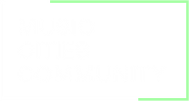 897 MUSIC CITIES COMMUNITY Logo Main_V14