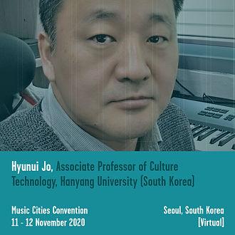 Hyunui Jo.jpg