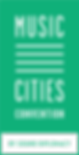 MUSIC-CITIES-CONVENTION-2016-Logo_RGB.pn